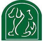 East Lansing Veterinary Clinic